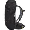 Thule Capstone Backpack Men 50l Obsidian